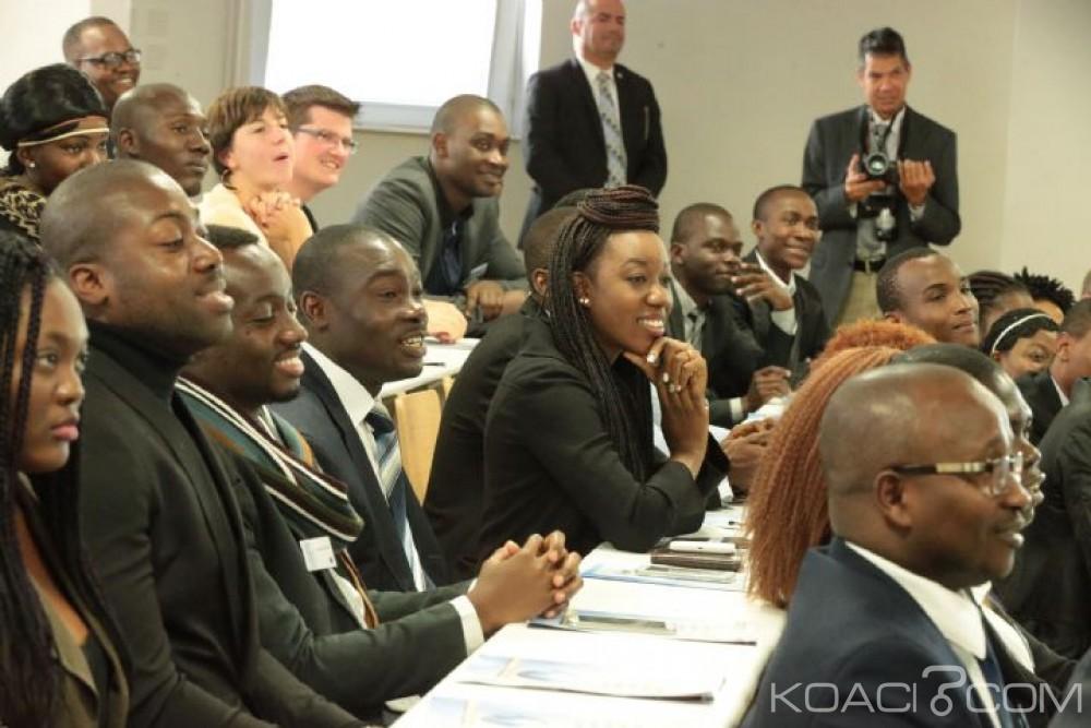 Côte d'Ivoire : La France va augmenter les frais d'inscription à l'université des étudiants extra-européens
