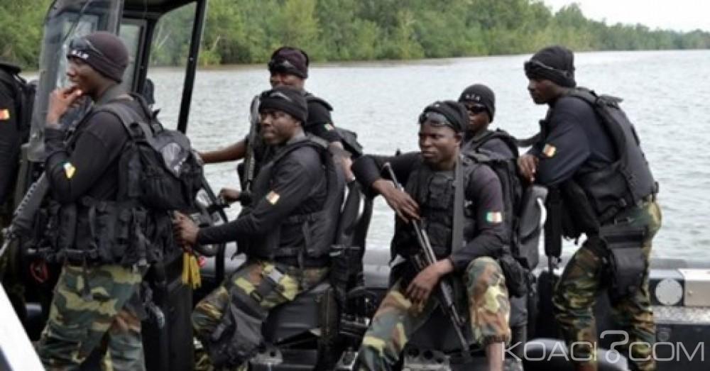 Cameroun : L'armée libère 10 élèves et enseignant kidnappés à Kumba