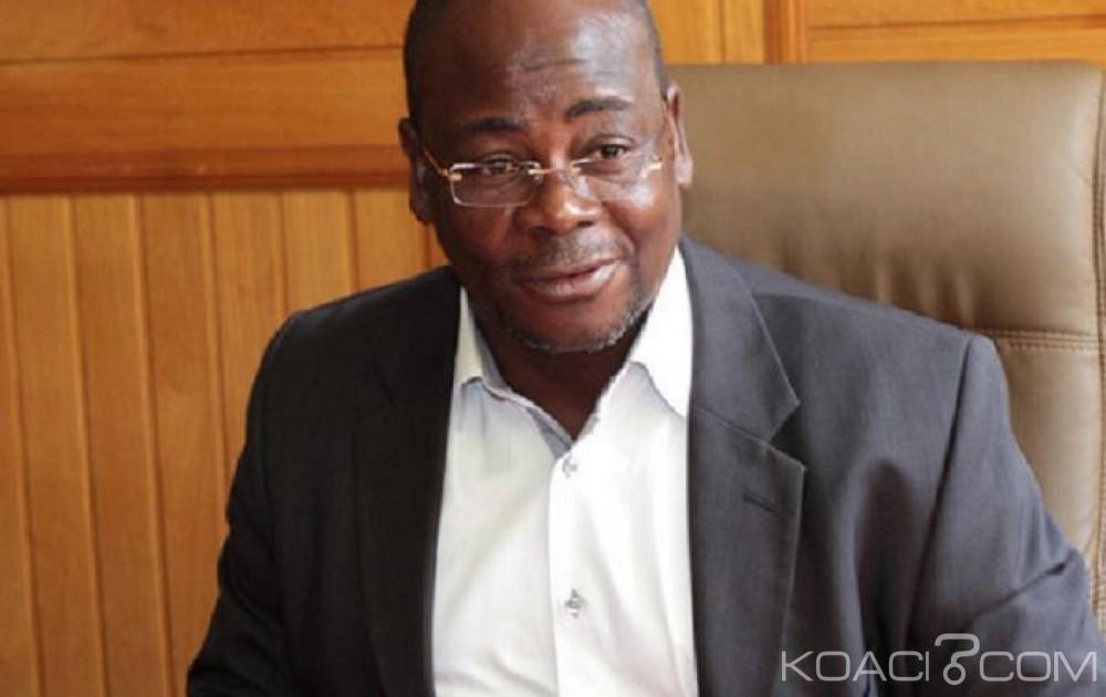 Côte d'Ivoire : Licenciement de 123 agents à la SNPECI, Sidi Touré «Ce n'est pas nouveau»