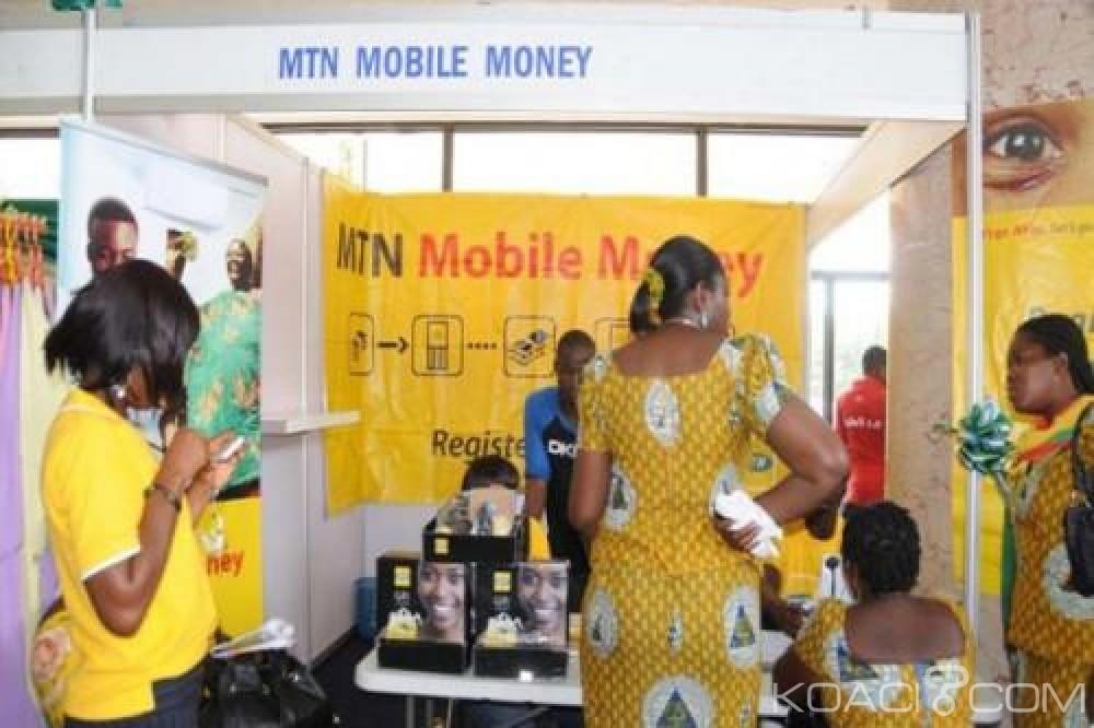 Côte d'Ivoire : Orange et MTN lancent Mowali pour l'interopérabilité du mobile money