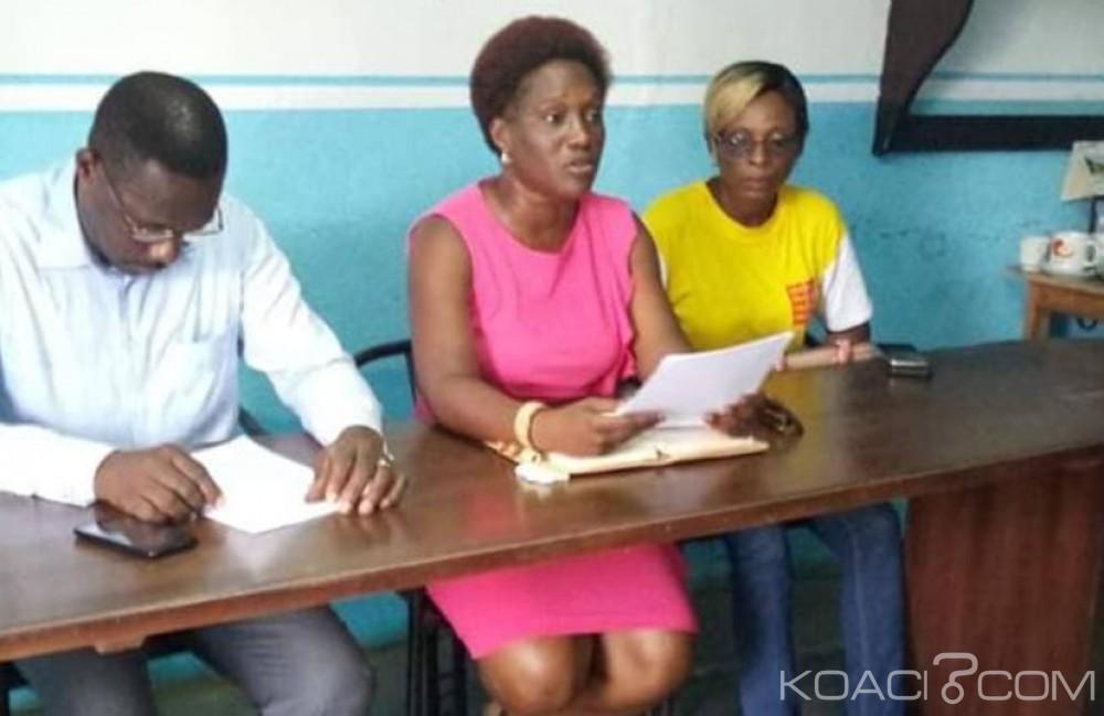 Côte d'Ivoire: Lendemain des Locales 2018, le Forsci appelle le peuple à  plus de responsabilités