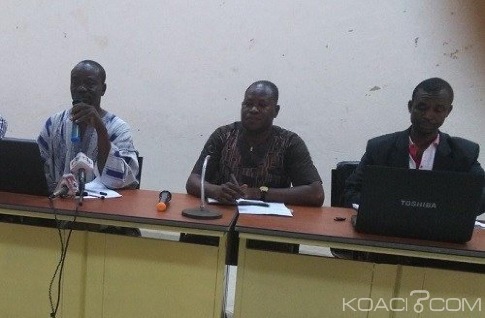 Burkina Faso: Des agents des impôts dénoncent une «retenue illégale» de taxes sur le salaire des fonctionnaires