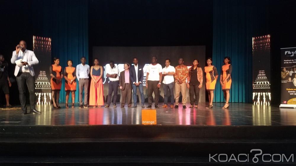 Côte d'Ivoire: Lancement du 2ème festival des jeux vidéo d'Abidjan