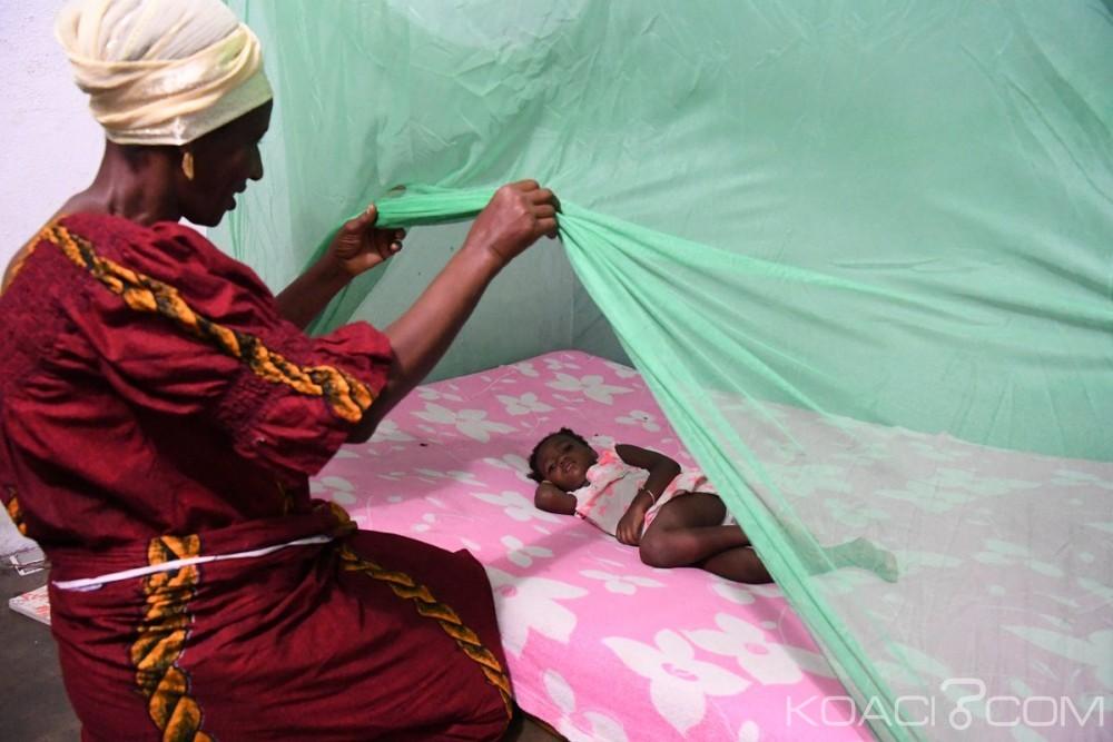 Côte d'Ivoire:  Journée éducative  à SananKoro