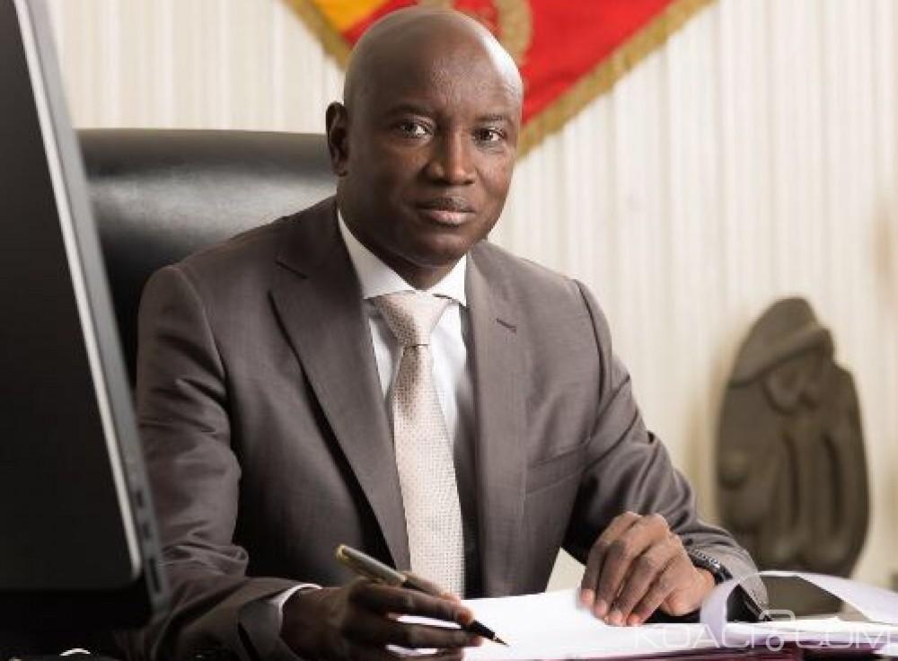 Sénégal : L'Etat recule dans sa décision de retirer l'agrément de l'ONG Lead Africa