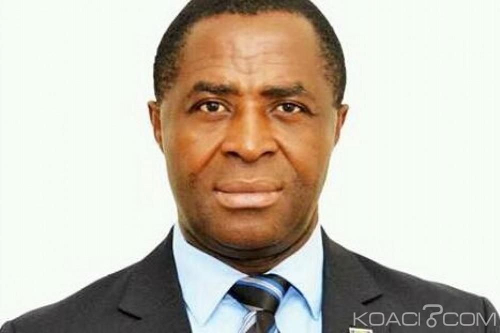 Cameroun : Les sécessionnistes déboutés en Grande Bretagne sur leur demande d'invalidation du référendum de 1961