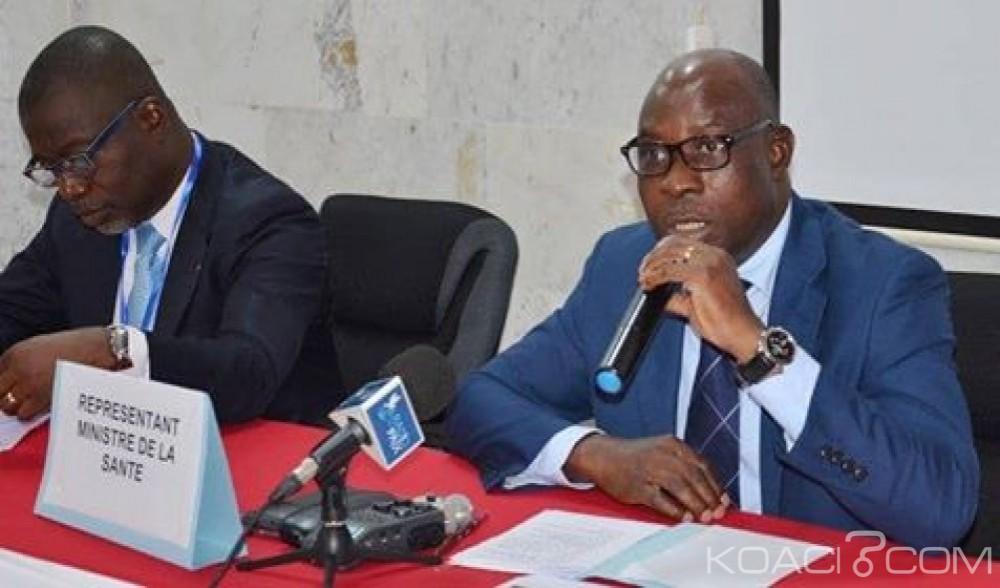 Côte d'Ivoire : 33 % des consultations en milieu hospitalier au pays sont liées au paludisme, 600 mille personnes meurent chaque année