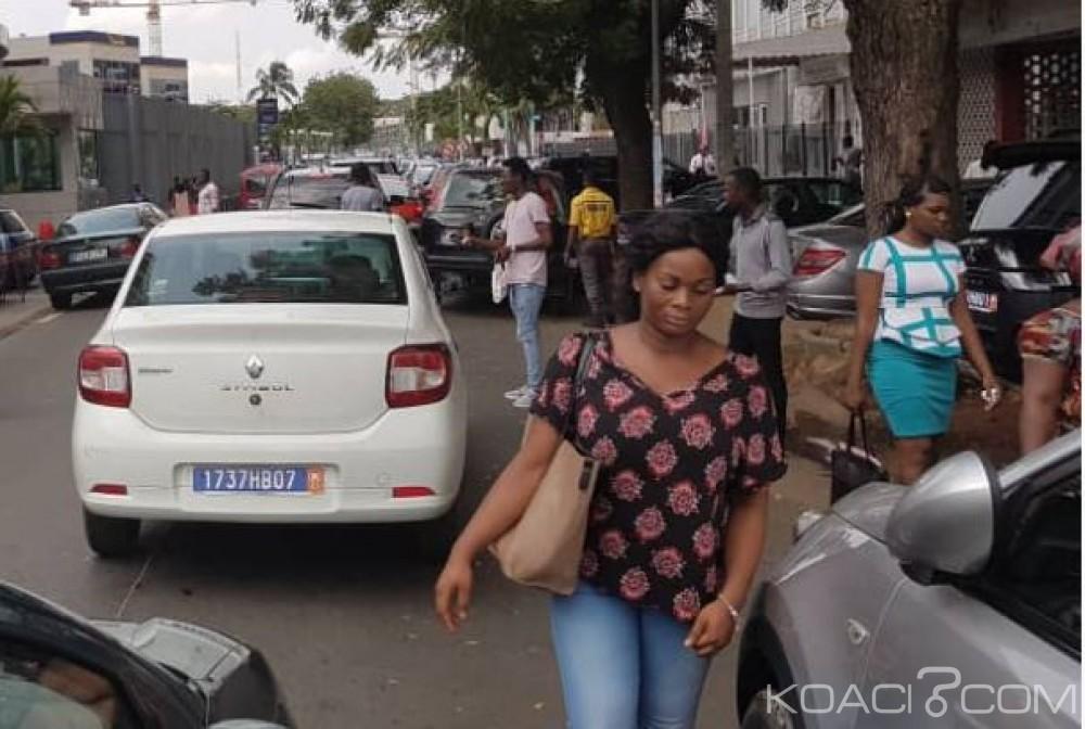 Côte d'Ivoire: Mise en place d'un système pour générer automatiquement un numéro unique d'identification pour chaque Ivoirien