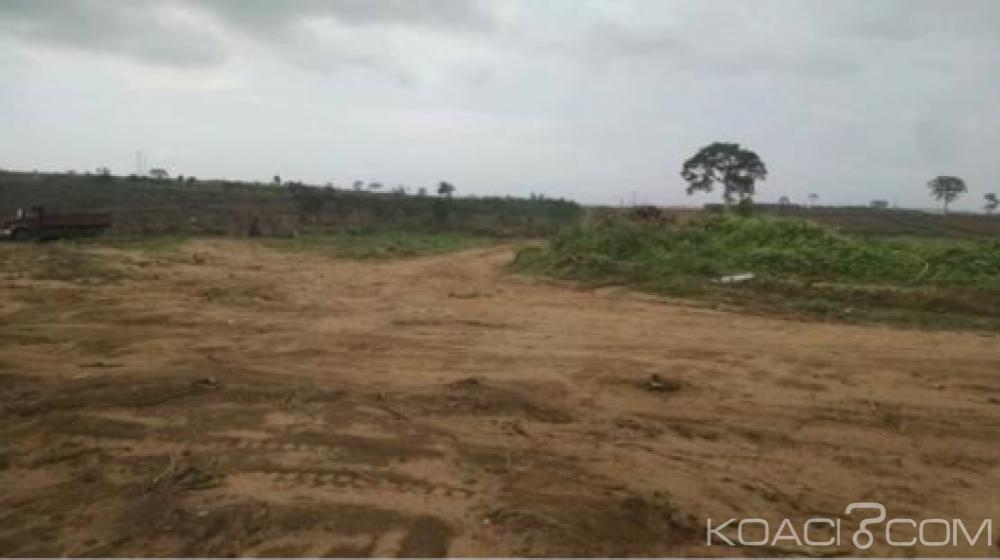 Côte d'Ivoire : Un militaire du GATL mis aux arrêts pour escroquerie sur la vente de terrains