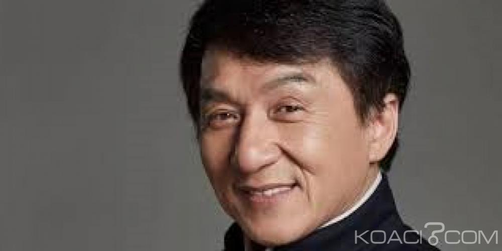 Côte d'Ivoire : Jackie Chan et Jean Claude Van Damme annoncés à Abidjan en 2019