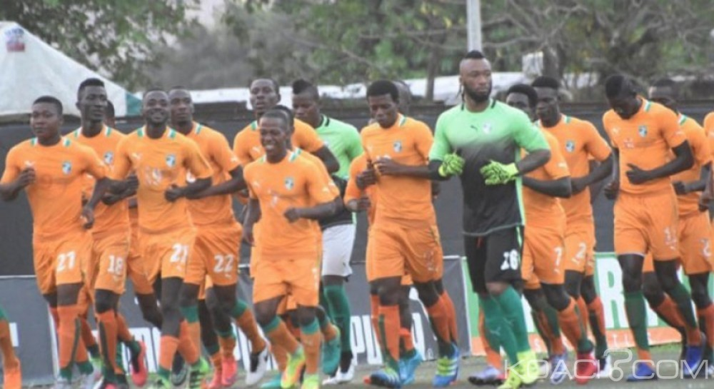 Côte d 'Ivoire : Le pays ne prendra pas part au tournoi UFOA-B à Lomé, explications