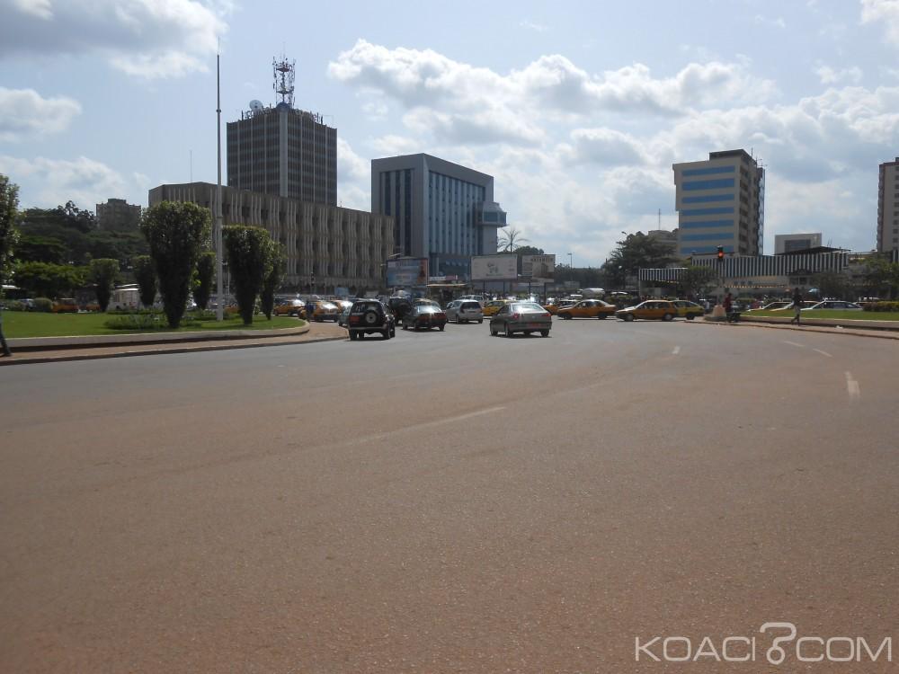 Cameroun : Manifestations post électorales, arrêt des poursuites contre une quarantaine de militants de l'opposition