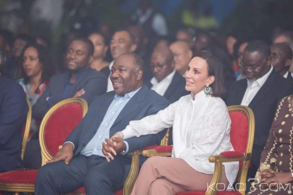 Gabon : Ce qu'il faut retenir de la dernière décision de la Cour constitutionnelle