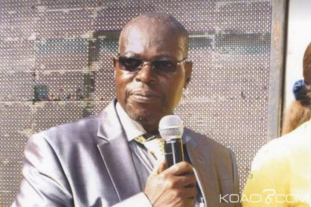 Côte d'Ivoire : Il pique une crise en marge d'une émission sur la Rti et meurt