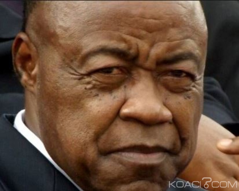 Cameroun :  Retrait de la Can, le gouvernement fait son mea culpa, soutient Ahmad et rejette l'option du TAS