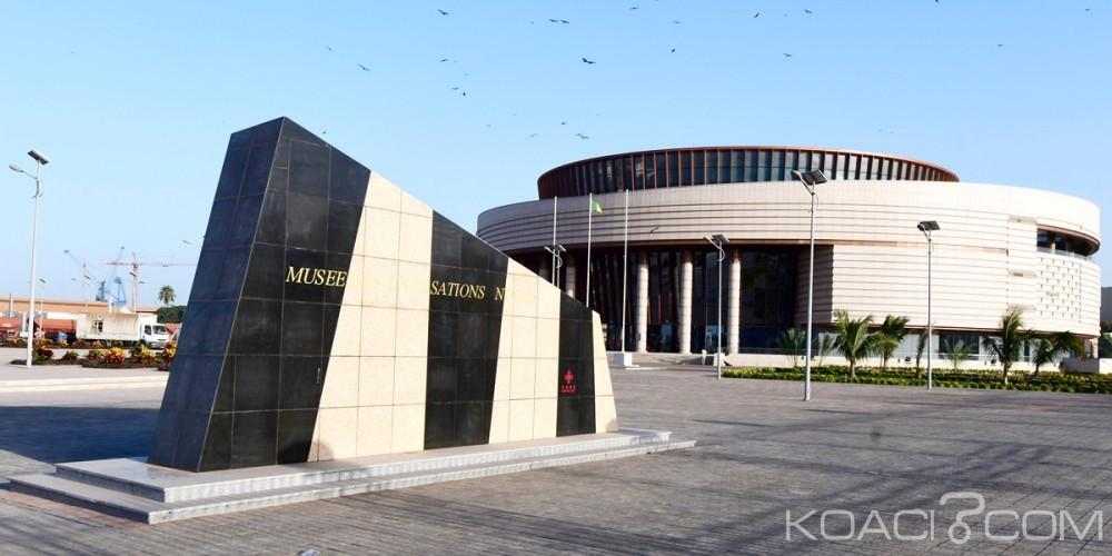 Sénégal : 50 ans après son lancement, Dakar inaugure le musée des civilisations noires