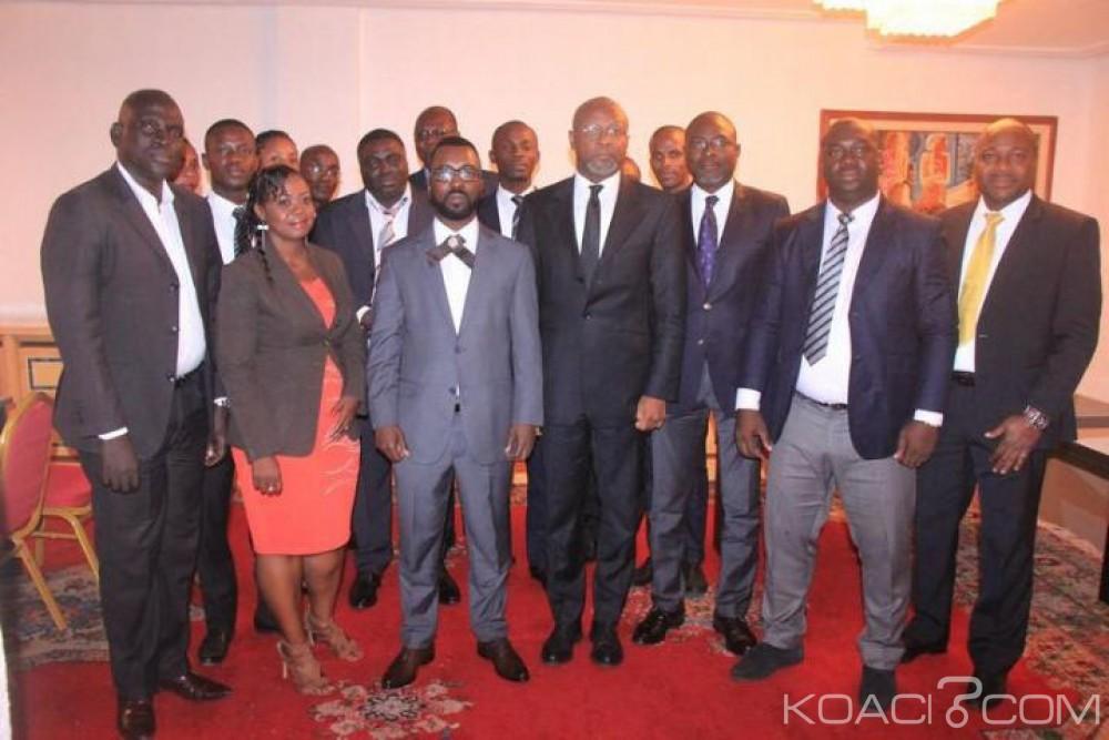 Côte d'Ivoire : Des agents d'un syndicat embarqués dans une arnaque immobilière à grande échelle ?
