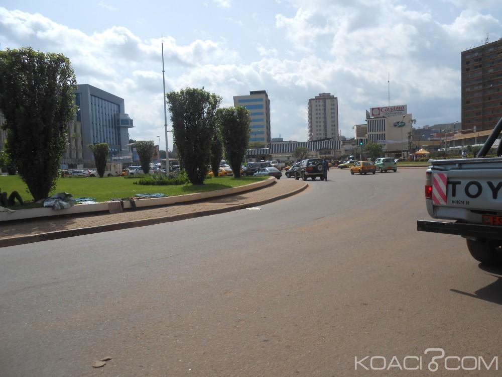 Cameroun : Ouverture du procès du leader sécessionniste président autoproclamé de l'ambazonie