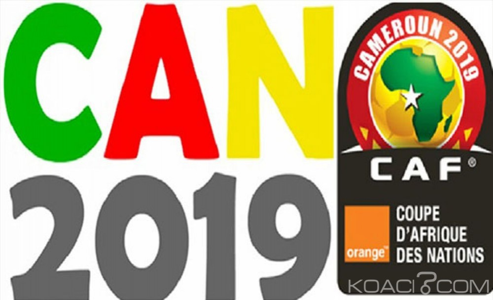 Afrique : CAN 2019, la  Confédération Africaine de Football (CAF)  cherche pays organisateur