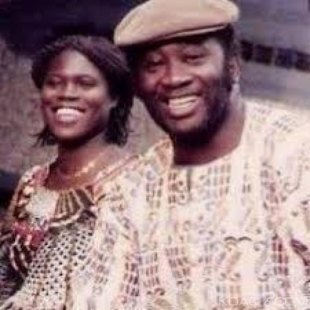 Côte d'Ivoire : FPI, révélations sur les noms de Simone, Gbagbo, Sangaré dans la clandestinité en 1988