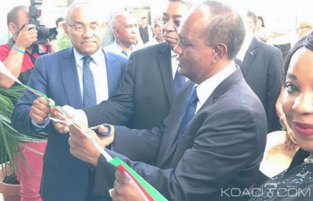 Cameroun : Vaste scandale financier révélé après le retrait de la CAN 2019 sur fond de règlement de comptes