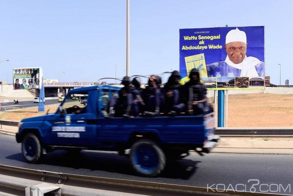 Sénégal : Une «mafia» au cœur de la gendarmerie nationale dénoncée par un général, indignation générale