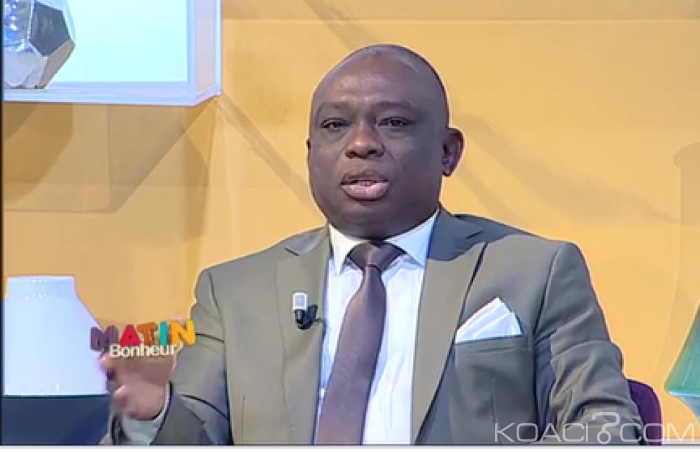 Côte d'Ivoire : KKB pas informé officiellement qu'il a été nommé  Grand Conférencier du PDCI-RDA