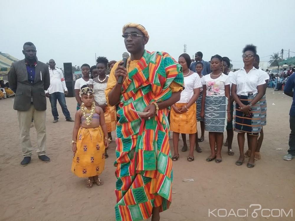 Côte d'Ivoire : Reprise des municipales à Port Bouët, le candidat Maxime Aka se retire au profit du PDCI