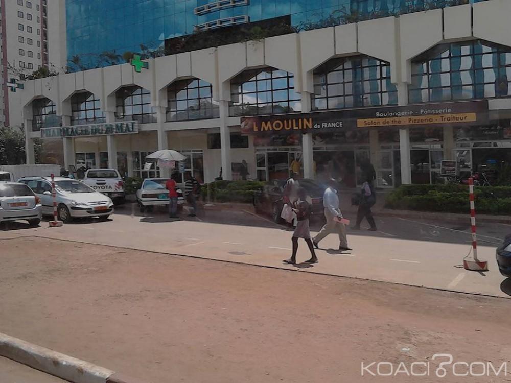 Cameroun : La Banque mondiale indexe les surfacturations des projets structurants