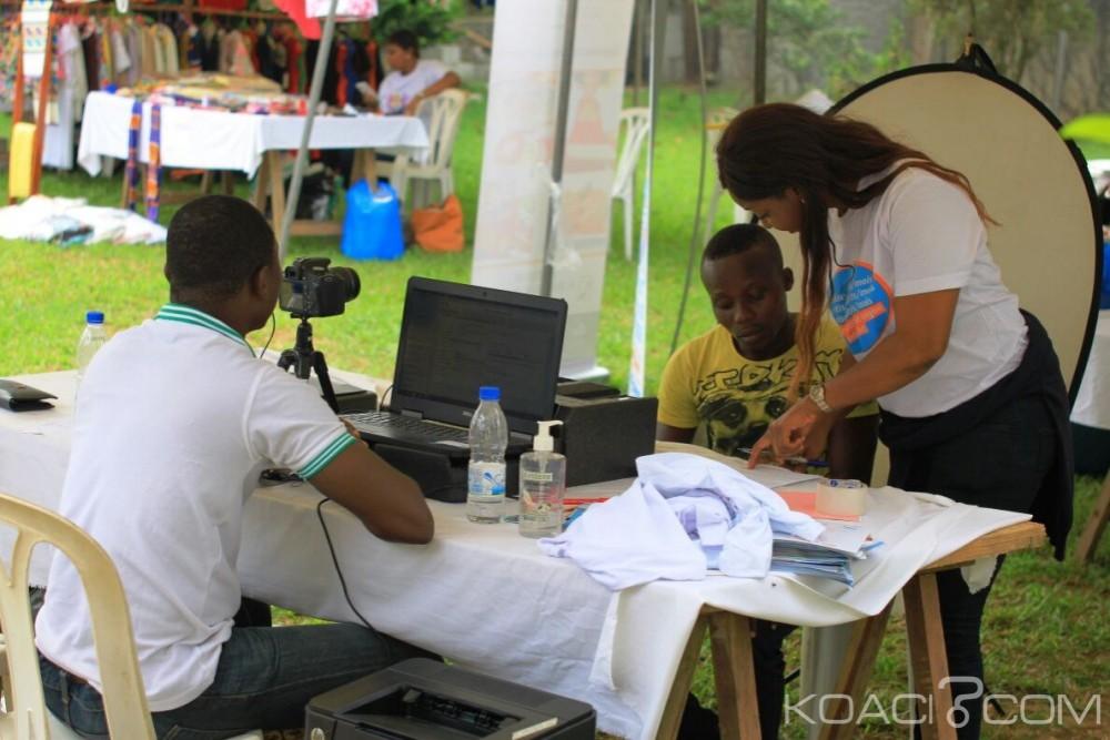 Côte d'Ivoire :  Couverture maladie universelle, 4 millions d'indigents assujettis au régime d'assistance médicale