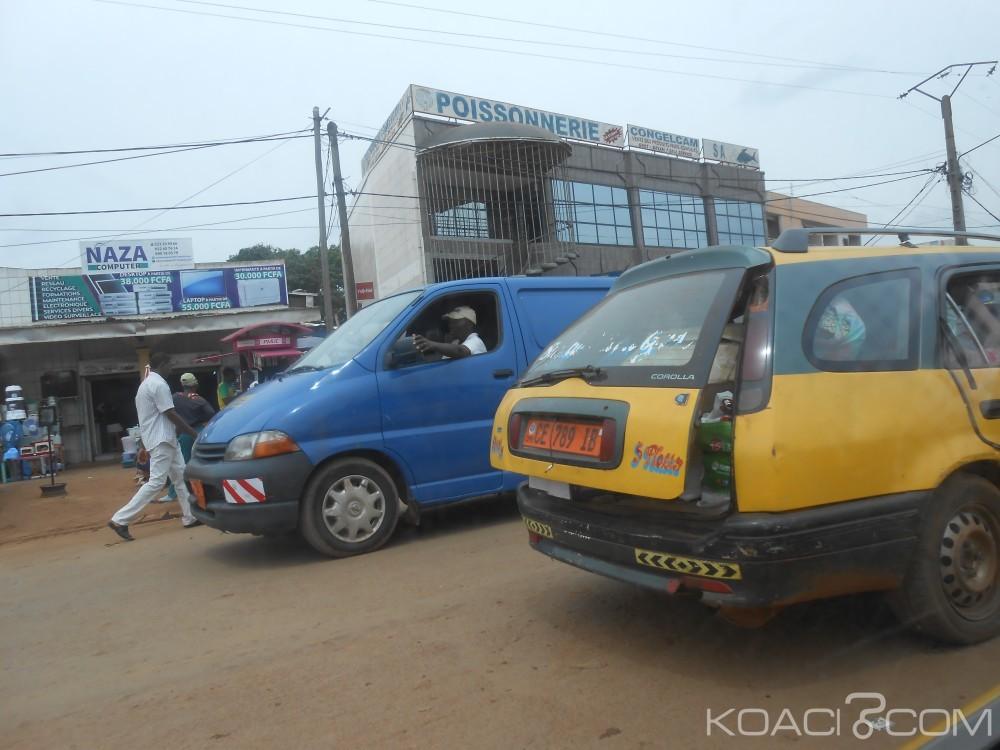Cameroun : Crise anglophone, Yaoundé clarifie les conditions d'élargissement de 289 détenus
