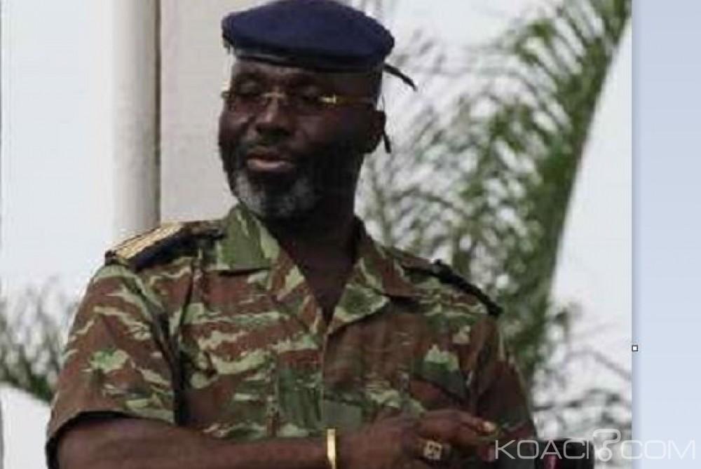 Côte d'Ivoire : Précisions sur l'admissibilité de Fofié et les fraudes présumées au concours d'entrée à l'ENA