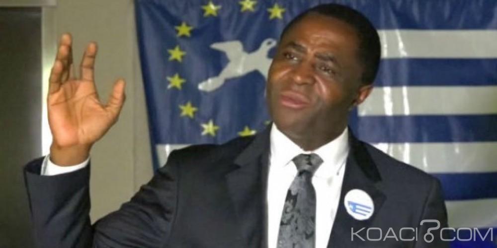 Cameroun : Ayuk Tabe et les leaders séparatistes pas concernés pas la libération des 289  détenus de la crise anglophone