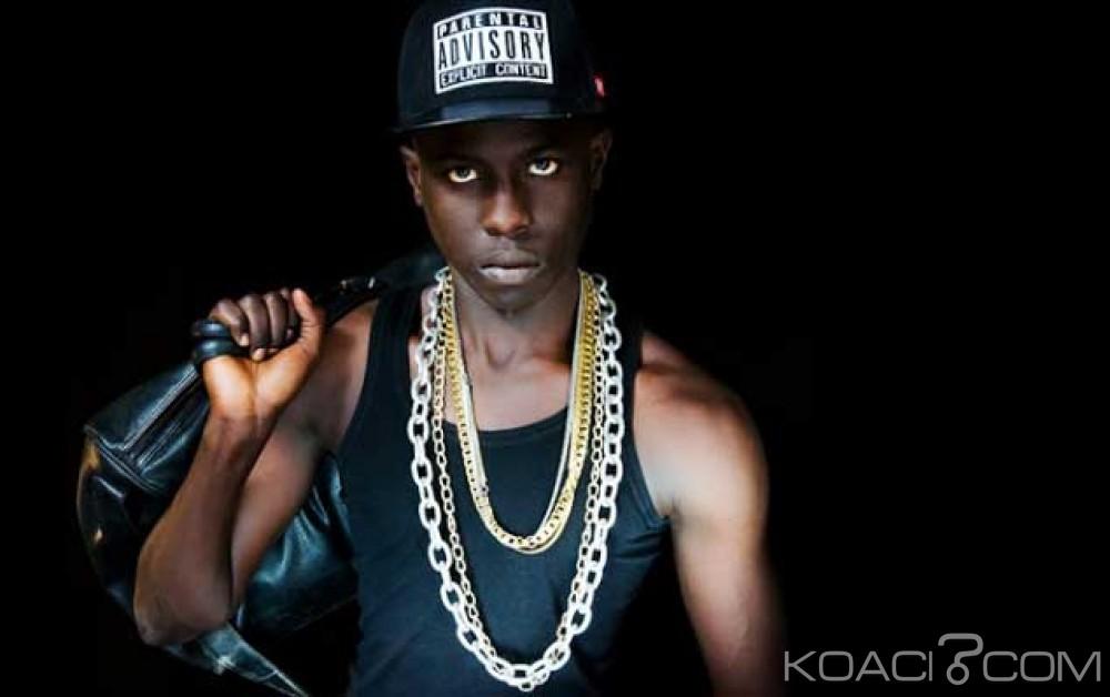 Sénégal : Affaire de faux monnayage, le célèbre rappeur Ngaaka Blindé bénéficie d'une liberté provisoire
