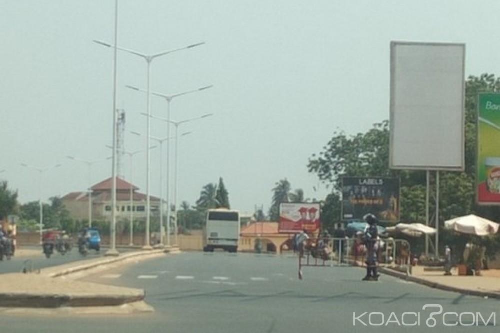 Togo : Interrogation de «Espérance pour le Togo» après l'interdiction de son rassemblement