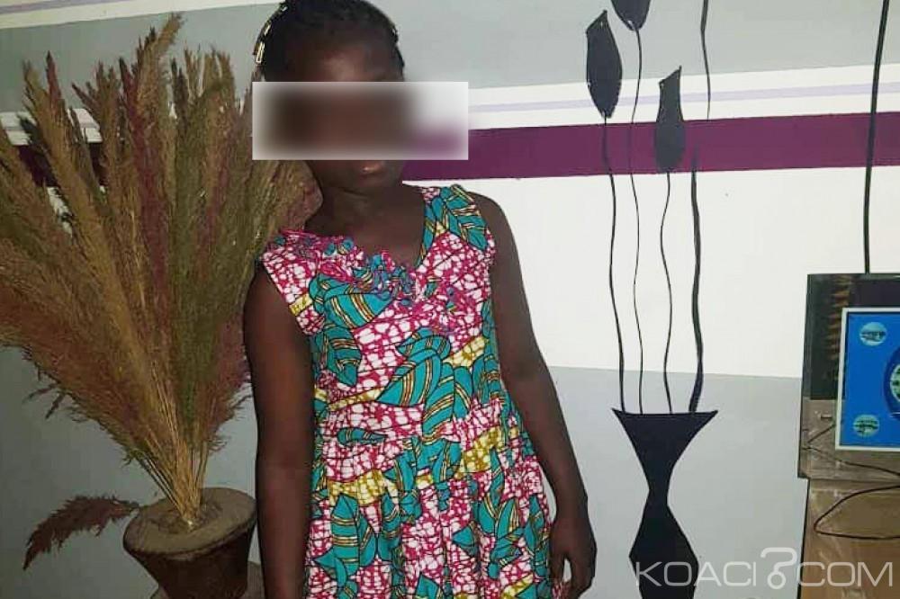 Côte d'Ivoire: Affaire fillette de 11 ans violée par un Mauritanien, la petite auditionnée pour la 2ème fois, la famille dénonce et veut saisir Dominique Ouattara