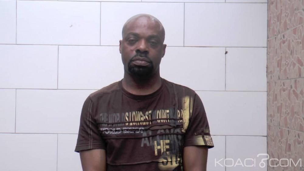 Côte d'Ivoire : La police arrête un des plus gros dealer d'Afrique de l'ouest recherché depuis plus d'un an