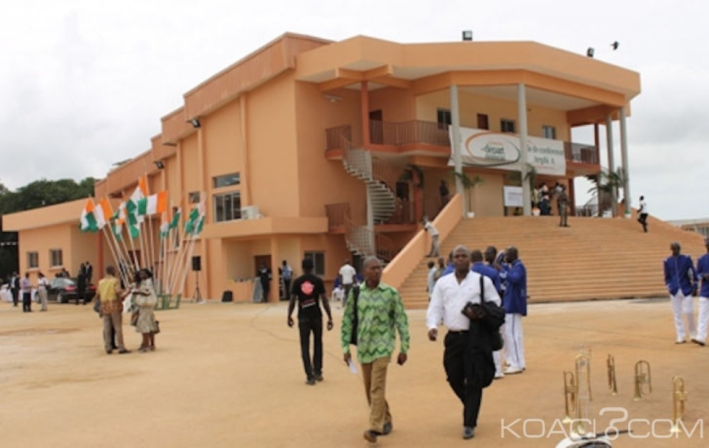 Côte d'Ivoire : Recrutement au Ministère de l'enseignement supérieur, la date limite de dépôt des dossiers prorogée jusqu'au 31 décembre prochain