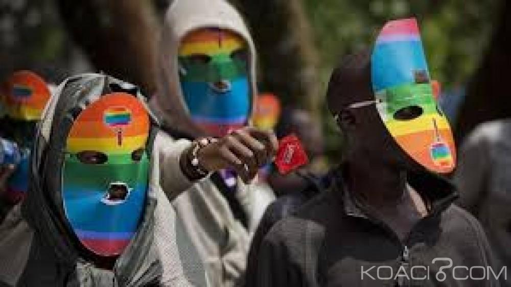 Mali : Éducation sexuelle dans les écoles, le débat suspendu après la colère des religieux