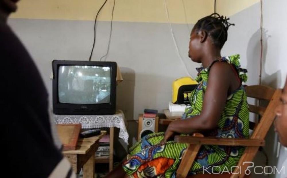 Côte d'Ivoire : Le Gouvernement annonce la connexion du District d'Abidjan à la TNT dès fin décembre 2018