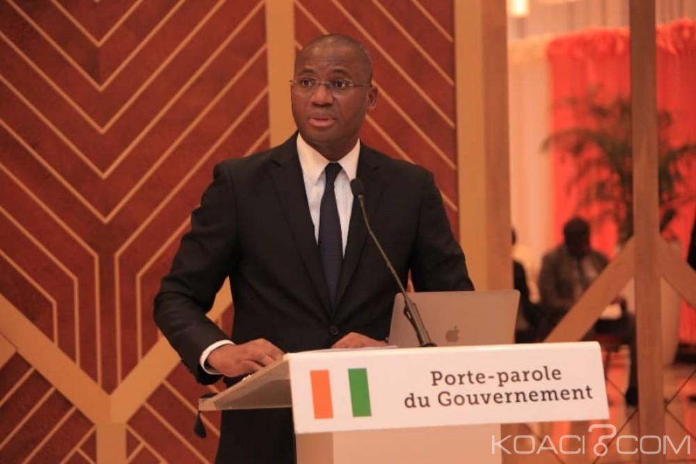 Côte d'Ivoire :  Mouvements d'humeur d'anciens militaires, Sidi Touré «il s'agit d'incompréhension entre les militaires et le FPM relativement à leur retraite»