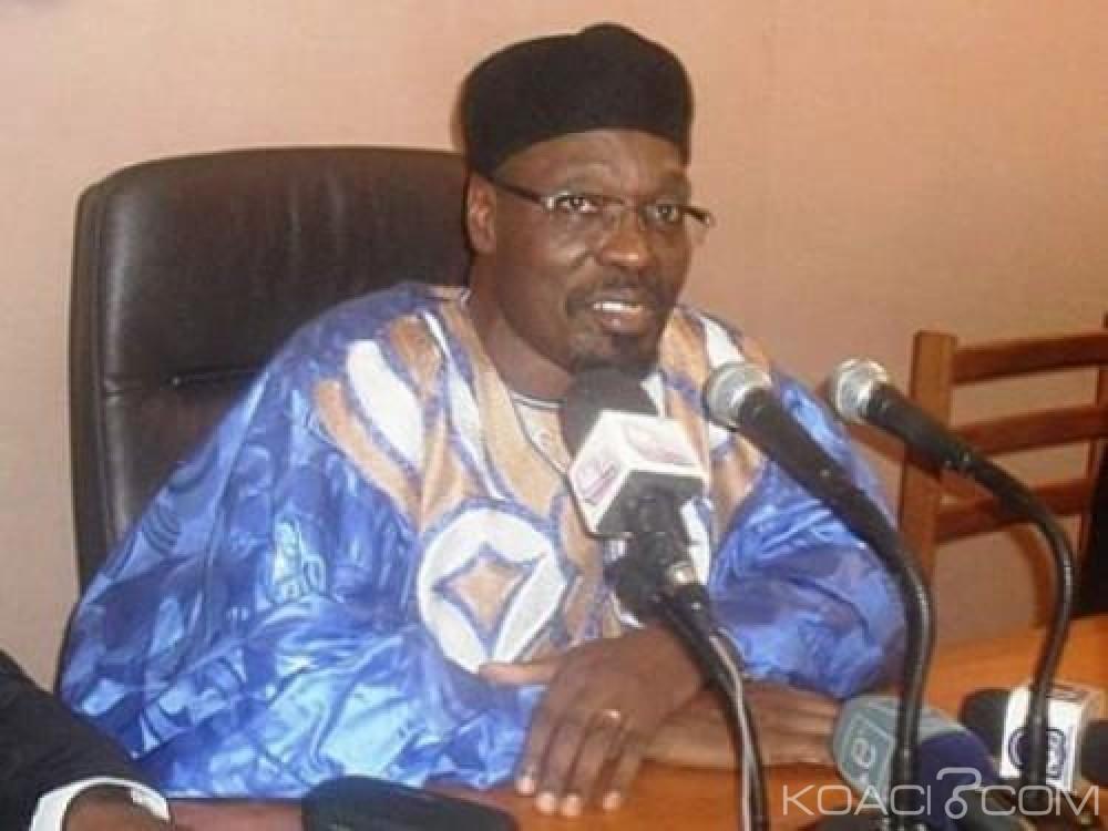 Cameroun :  Une communication gouvernementale reportée faute de sonorisation