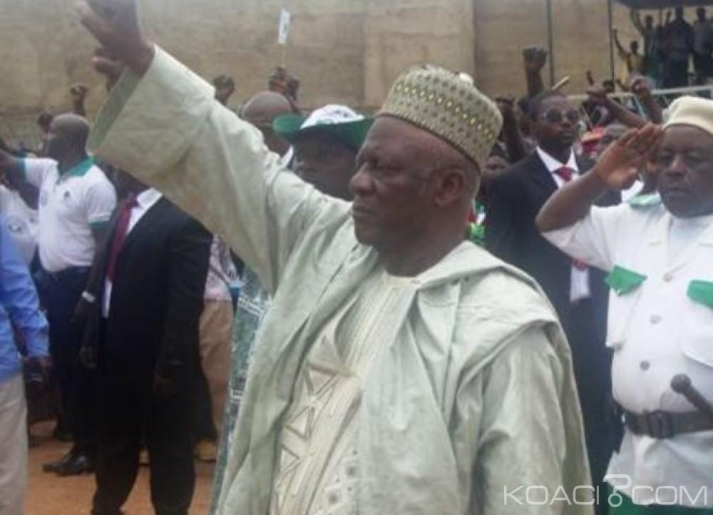 Cameroun : Retrait de la CAN 2019, le principal parti de l'opposition demande une enquête parlementaire