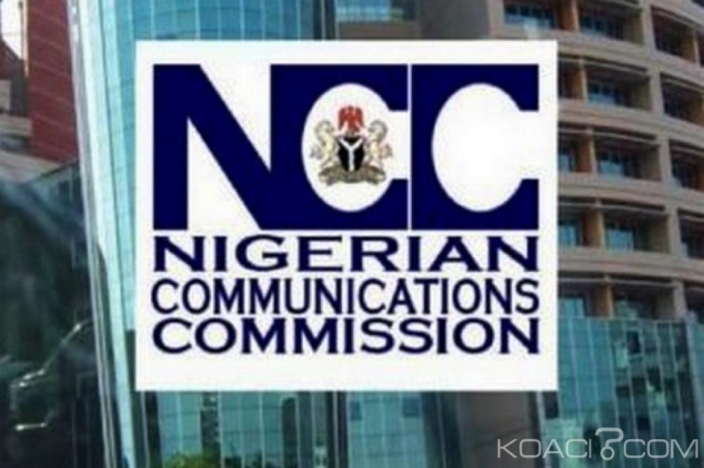 Nigeria : Déductions illégales, les abonnés téléphoniques à rembourser