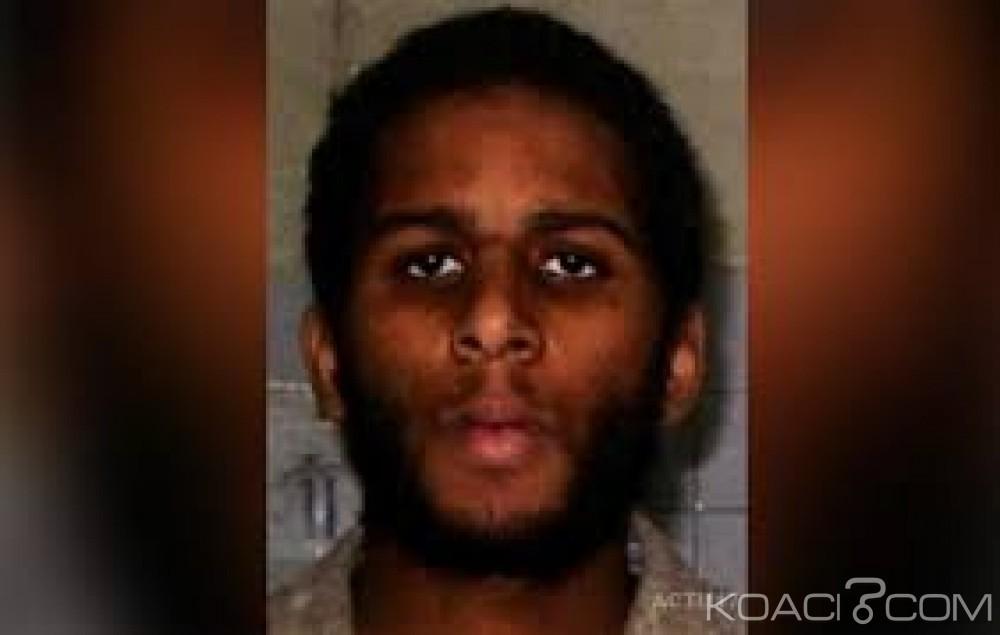 Djibouti:  Attentats de Charlie Hebdo, un proche des frères Kouachi arrêté