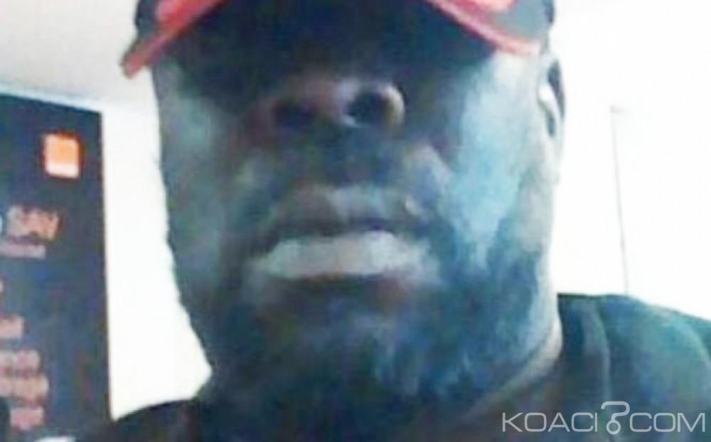 Côte d'Ivoire : Incendie à la Mairie du Plateau, audition d'un suspect qui ne se reconnait pas dans cette affaire