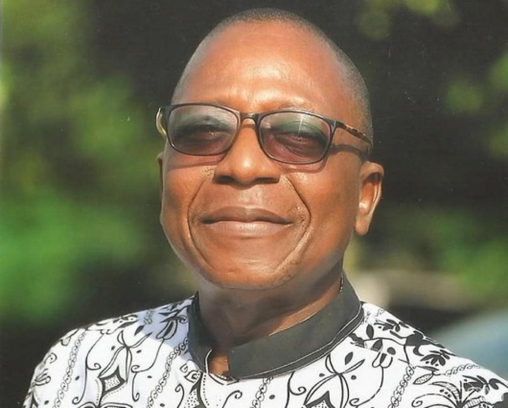 Côte d'Ivoire: Man, le départemental du MFA vire au RACI et est nommé coordonnateur national délégué