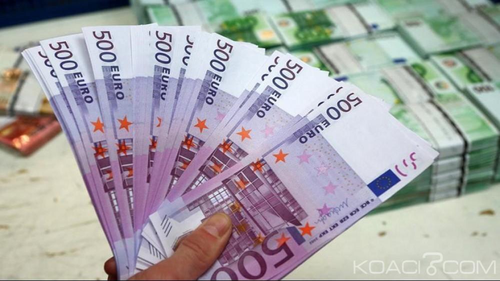 Côte d'Ivoire : La devise étrangère est désormais disponible aux  guichets  de la banque du Trésor