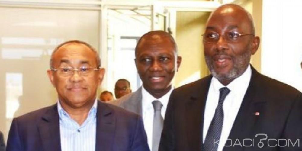 Côte d'Ivoire-Cameroun : La CAN 2021 attribuée au Cameroun, la  FIF a-t-elle vraiment saisi le Tribunal Arbitral des Sports (TAS) ?