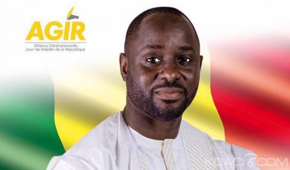 Sénégal: Vague de désistements de candidatures à 62 jours de la présidentielle